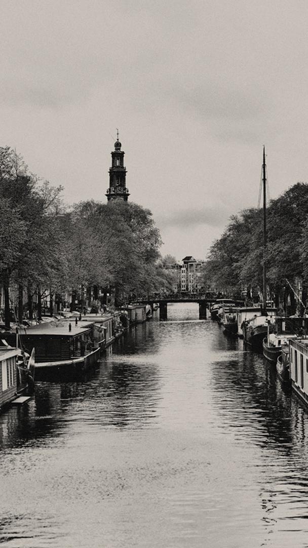 De-Hooch-Hotspot-Westerkerk